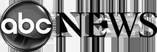 news-abc